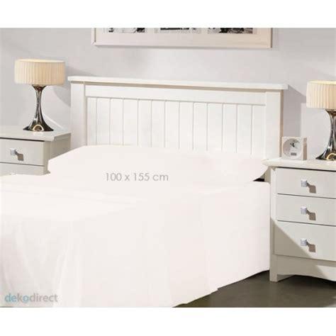 cabeceros de cama blanco cabecero blanco altea 155 cm barato dekodirect