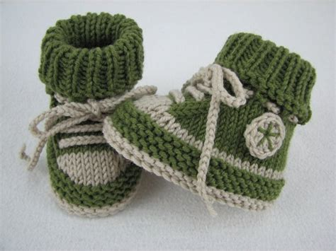 baby booties knitting pattern baby shoes baby boots knitting pattern