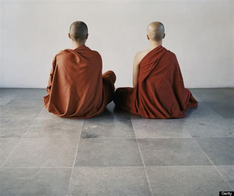 buddhist meditation how you can your mind to do the impossible huffpost