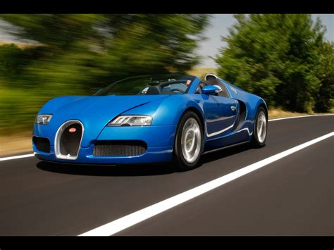 Bugati Cars by Bugatti Car Wallpapers Hd Wallpapers