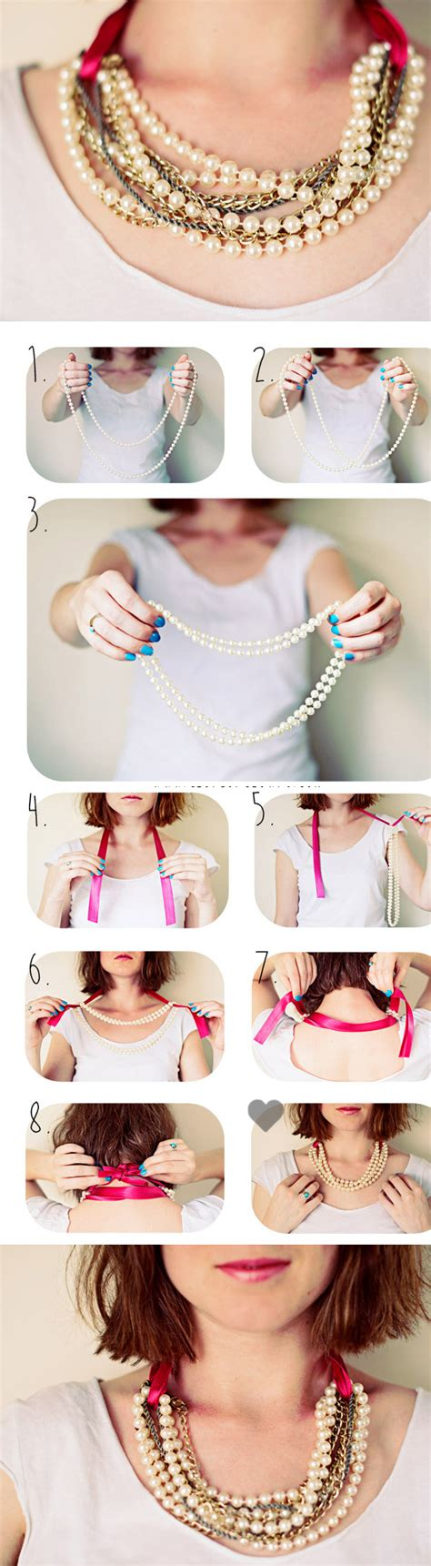 fashion crafts for hairstyle haircut diy winter crafts