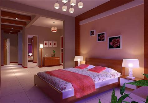 master bedroom lighting design bedroom diy bedroom lighting ideas for your master