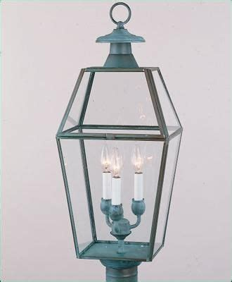 walpole woodworkers norwell 1000 images about post light on
