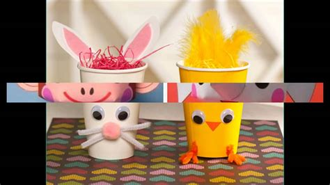 paper cup craft ideas ideas with paper cups paper cup craft animal ideas
