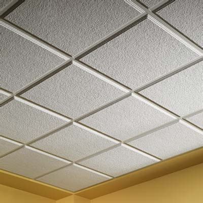 drop ceiling height ceiling tiles drop ceiling tiles ceiling panels the