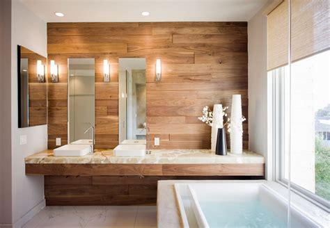 bathroom design trends 21 wooden wall designs decor ideas design trends premium psd vector downloads
