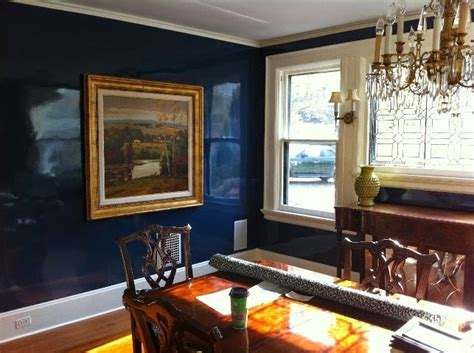 paint colors for interiors interior wall paint colors design ideas