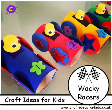craft ideas for for cars archives craft ideas for