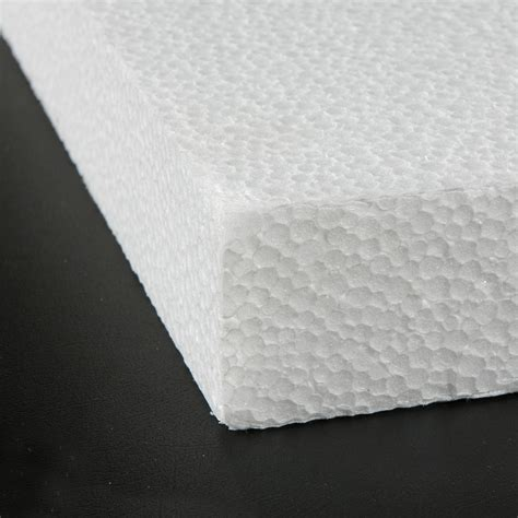 unexpanded polystyrene expanded polystyrene ach foam leader in expanded