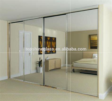 sliding glass door wardrobes mirror sliding door wardrobe sliding mirror doors buy