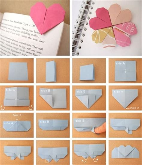 do it yourself crafts for do it yourself craft ideas 45 pics