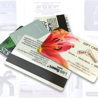 make plastic id cards plastic id cards make your own id membership cards