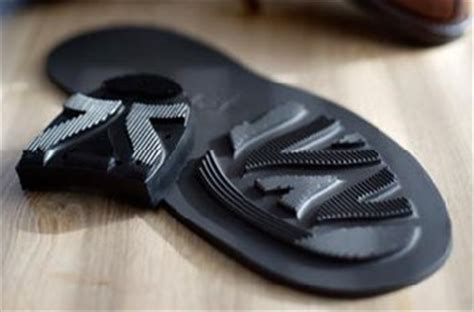 horseshoe rubber st shoe leather and accessory glossary