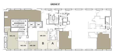 nyu alumni floor plan alumni nyu floor plan 28 images nyu residence