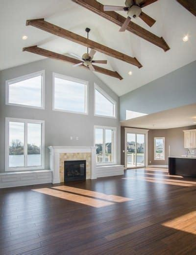 ranch style homes with open floor plans best 25 ranch style homes ideas on ranch