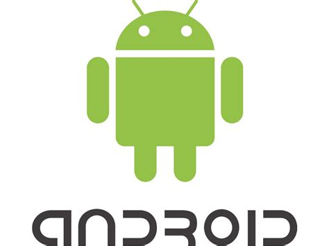 android app how to backup android phones ubergizmo