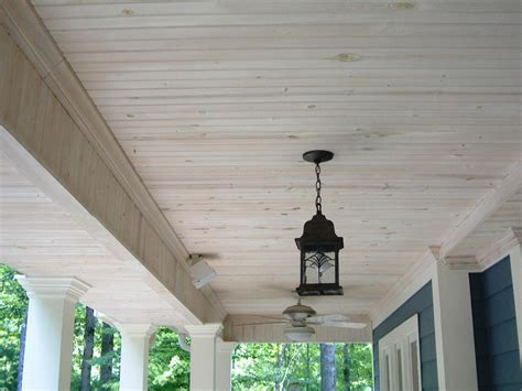 ceiling porch light porch ceiling light fixtures in cheapest options