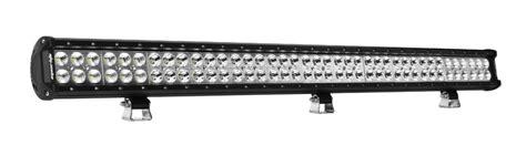 36 led light bar 36 inch led light bar defcon series led light bar 36