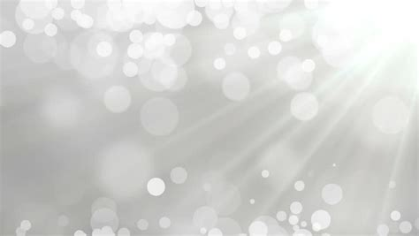 silver and white white silver background loop stock footage 3898370