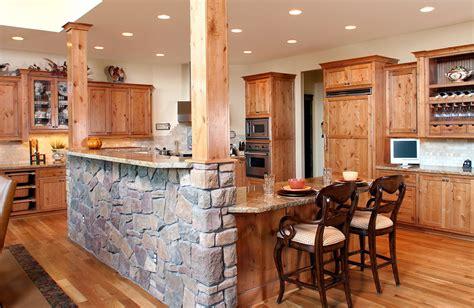 home depot kitchen remodel design home depot kitchen remodel change your kitchen with your