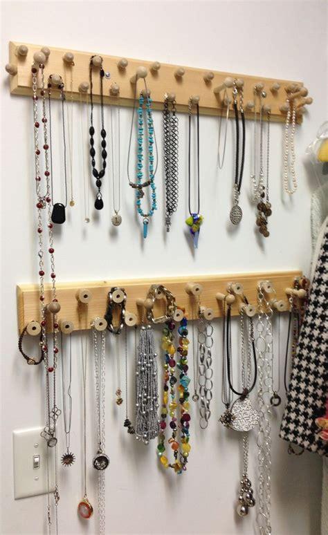 how to make jewelry organizer diy jewelry organizer jewelry organizer