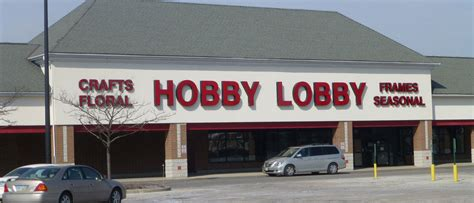 hobby lobby the hobby lobby religious freedom corporations