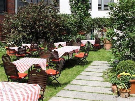 Garten Mieten Stuttgart Münster restaurant mit garten in berlin mieten eventlocation und