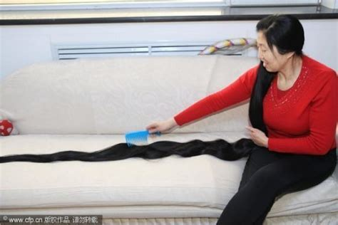 pubic hair world record longest pubic hair in the world hairstylegalleries com