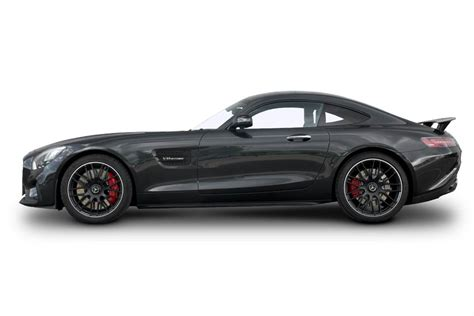 Mercedes Gt Coupe by New Mercedes Amg Gt Coupe Gt R Premium 2 Door Auto