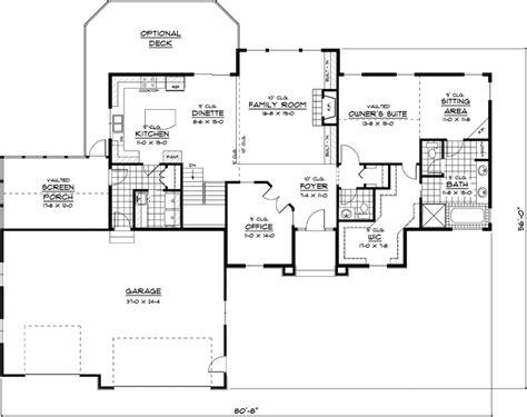 small luxury homes floor plans marvelous luxury ranch home plans 9 luxury ranch house floor plans smalltowndjs