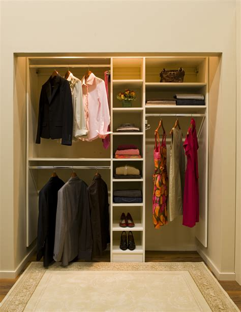 closet design for small bedrooms wardrobe closet wardrobe closet design ideas for small