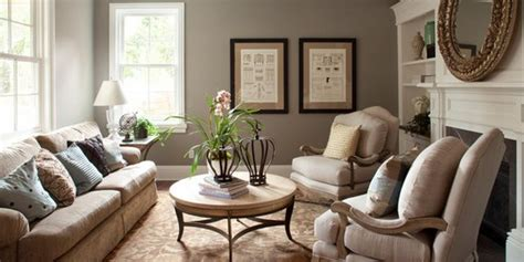best paint color for living room and kitchen the 6 best paint colors that work in any home huffpost