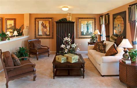 best home design tips terrific home decoration tips bedroom decoration tips home