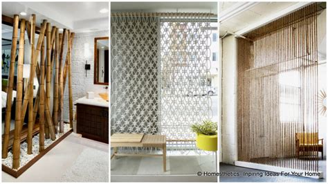 room dividers diy top ten diy room dividers for privacy in style