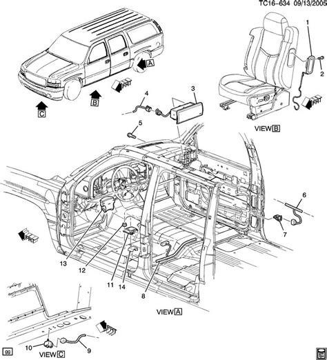 service manuals schematics 2004 cadillac escalade spare parts catalogs 2006 cadillac escalade esv parts imageresizertool com