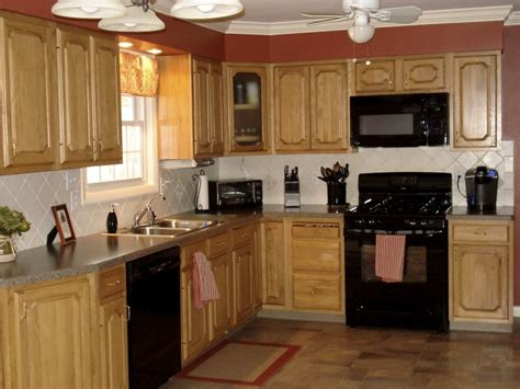 what color to paint kitchen with white cabinets best color to paint kitchen cabinets with white appliances