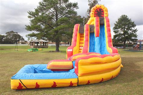 wollongong jumping castle jumping castle hire sydney and wollongong