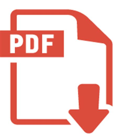pdf with picture images logos nordic paper