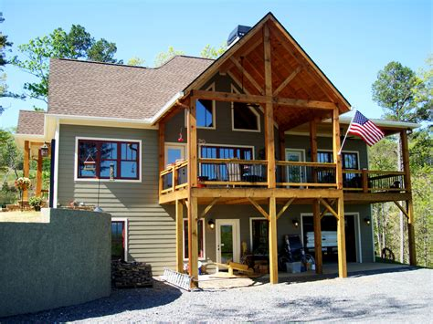house plans with basements rustic house plans our 10 most popular rustic home plans