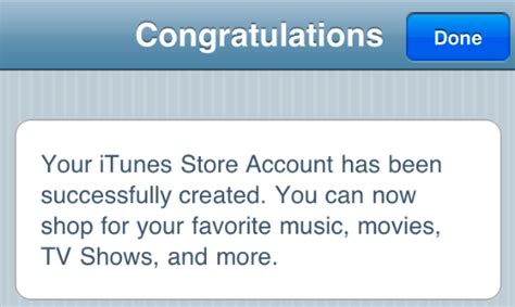 can you make a itunes account without a credit card nyscateworkshop licensed for non commercial use only
