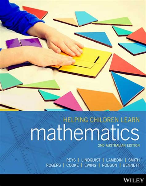 helping children learn mathematics 100 economics for healthcare managers 2nd edition