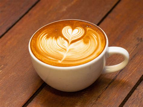 Health benefits of tea and coffee   Saga