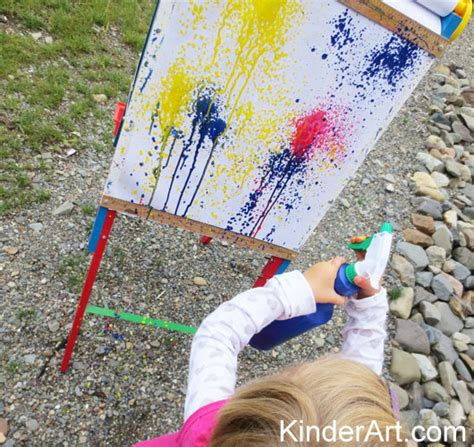 spray paint lesson plan spray bottle paint mural lesson plan painting for