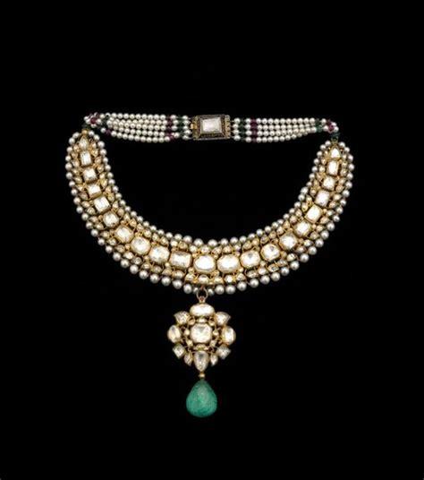 jewelry forums royalty their jewelry page 48 purseforum
