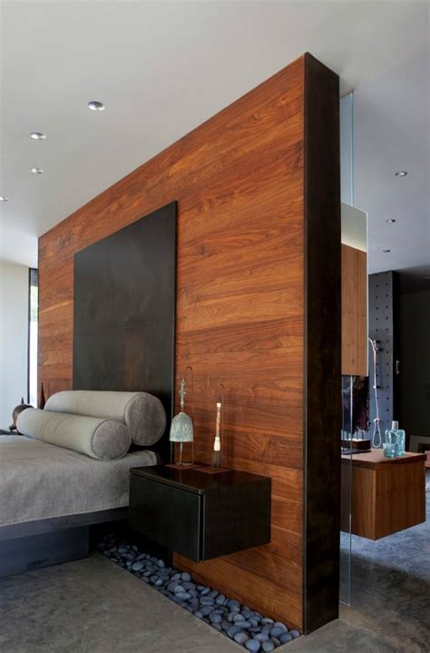 master bedroom designs modern 25 best ideas about modern master bedroom on