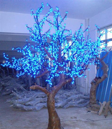 tree solar lights solar tree lights