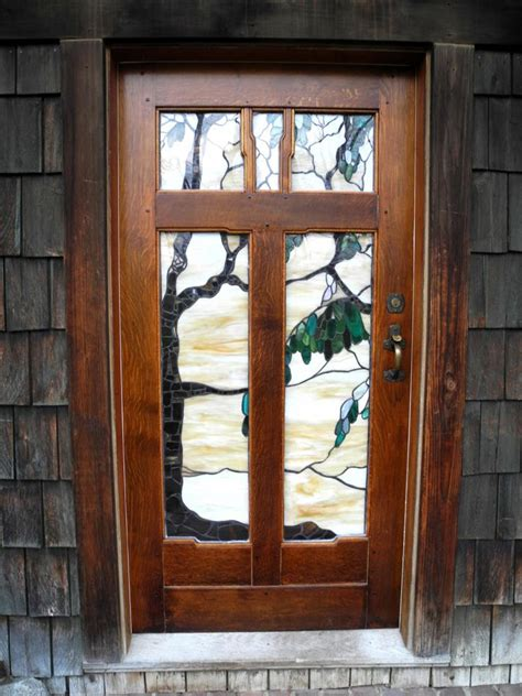 interior door designs for houses 21 cool front door designs for houses page 2 of 4