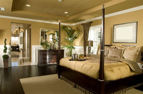 master bedrooms design centerville luxury property million dollar homes for sale