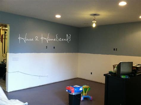 paint colors for the basement house and home stead more paint colors
