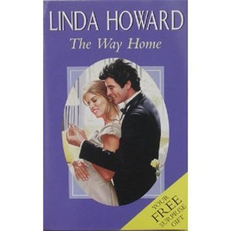 way home picture book the way home by howard reviews discussion
